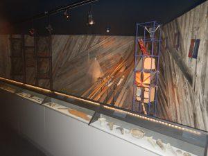 Silvermuseet i Arjeplog